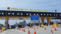 Pengendara Diminta Tertib di Tol Jakarta-Cikampek, Jangan Lama di Rest Area