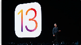50% iPhone Sudah Cicipi iOS 13