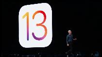 iOS 13 Bikin Kontrol Fortnite dan PUBG Mobile Jadi Terganggu