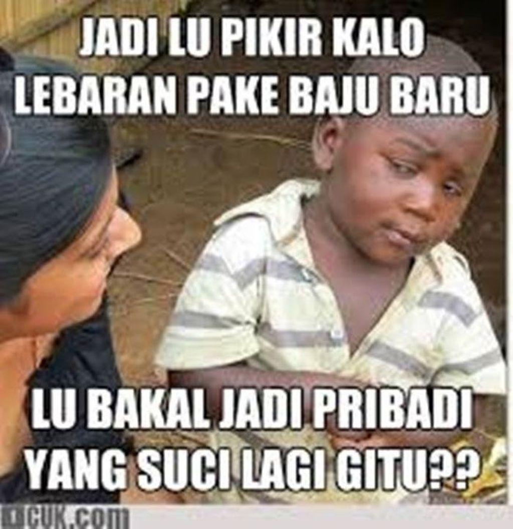 Jleb! (Foto: Internet)