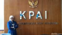 Komisioner KPAI Sitti Hikmawatty Minta Maaf soal Hamil di Kolam Renang