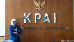 Pernyataan Lengkap Sitti Hikmawatty Usai Diberhentikan Tidak Hormat dari KPAI