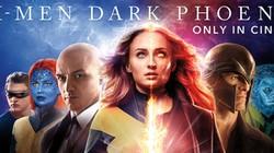 Ini Urutan Nonton Film X-Men Berdasarkan Timeline