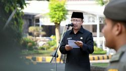Pemkab Cianjur Tetapkan KLB Demam Berdarah