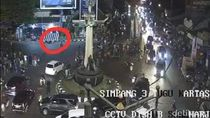 Kapolda: Korban Adalah Pelaku Tunggal Ledakan Pospol Kartasura