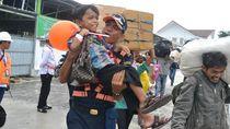 Posko Angkutan Laut Nataru Dibuka, 51 Pelabuhan Diminta Update Data