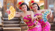 Pesta Kesenian Bali Akan Perkenalkan Sastra Bali Kuno ke Milenial