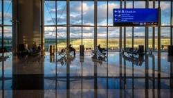 Setelah 2 Bulan Tutup, Turki Buka Penerbangan Lagi