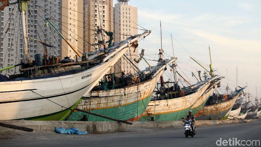 Ini Destinasi-destinasi Favorit Turis di Jakarta
