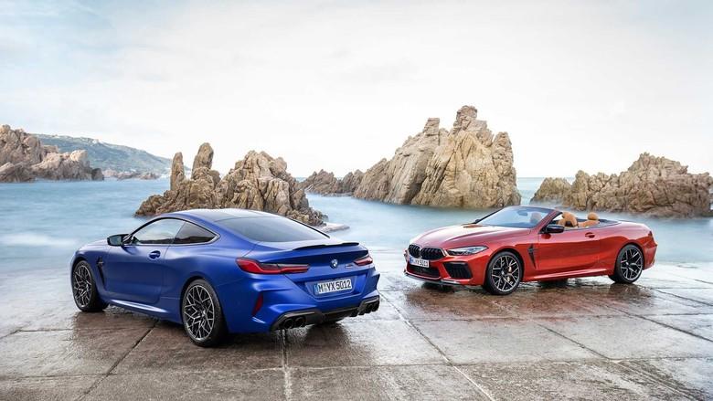 Foto: Dok. BMW