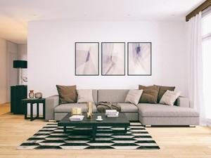 7 Benda yang Bisa Bikin Rumah Kamu Terlihat Mahal