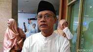 Muhammadiyah Dorong Bomber Kartasura Dibawa ke Pengadilan
