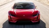 Baterai Mobil Listrik RI Bisa Diekspor ke Perusahaan Iron Man
