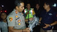 Ledakan Petasan Hancurkan Musala, Polisi: Kami Kantongi Identitas Pelaku
