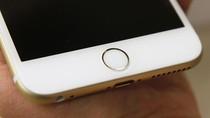 Penyuplai Layar iPhone dari Jepang Dapat Perpanjangan Nyawa