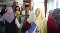 KBRI Singapura Rayakan Idul Fitri Bersama Pekerja Migran