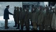 Chernobyl Menang Emmy, Raih Gelar Mini Seri Terbaik