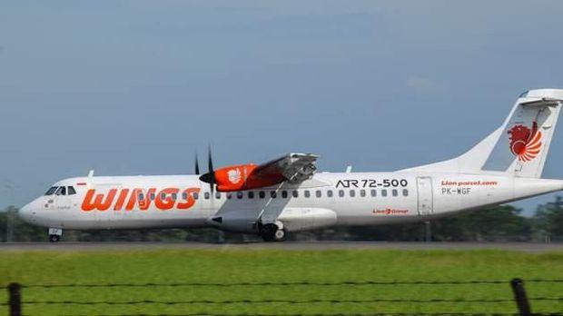 PAGI-Lion Air Siap IPO, Siapa Penjamin Emisinya?