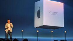 Pemenang Apple Design Award Gaet iPhone Sampai MacBook Pro