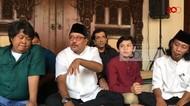 Incar Komisi X DPR RI, Rano Karno Siapkan Amunisi