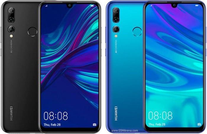 Huawei Maimang 8. Foto: Huawei