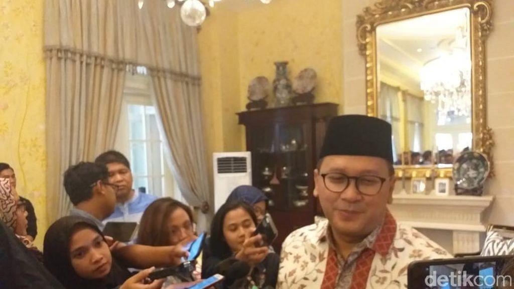 Jokowi Usul Maskapai Asing Masuk RI, Pengusaha: Bukan untuk Ditakuti