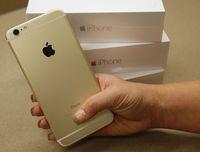 Apple yang Sedang Mencari 'Rumah' Baru