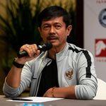 Indra Sjafri: Saatnya PSSI Wujudkan Soccer Camp, Pemerintah Harus Bantu