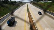 Tol Cijago Rute Raya Bogor-Kukusan Dibuka, Yuk Dijajal