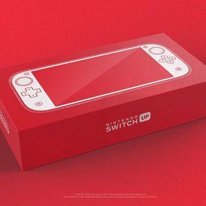 Mau Pindahkan Pabrik di China, Bagaimana Penjualan Nintendo?