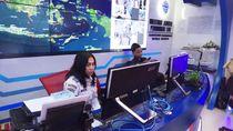 Sehari Usai Lebaran, 960.494 Orang Tercatat Mudik Pakai Kapal Laut