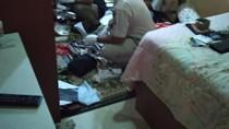 Raib Rp 1,2 Miliar-9 Sertifikat Tanah PNS di Depok saat Ditinggal Mudik