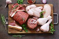 Tak Hanya Daging, Konsumsi Ayam Bisa Picu Kenaikan Kolesterol Darah