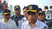 Ada One Way Kalikangkung-Cikampek, Pemudik dari Jakarta Disarankan Via Pantura