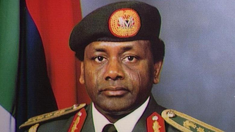 Harta Hasil Korupsi Rp 3,8 Triliun Eks Diktator Nigeria Berhasil Disita