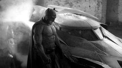 Robert Pattinson Dipercaya Ungkap Misteri Batman