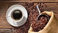 Alat Ini Bisa Deteksi Jumlah Kafein dalam Secangkir Kopi