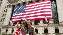 AS Berlakukan Pembatasan Karena Corona, China Protes!