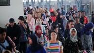 Urbanisasi dan Efek Bagi Kota Jakarta