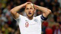 Tottenham dan Inggris Kalah dalam Sepekan, Kane: Rasanya Sakit Banget