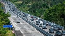 Mantap! Tol Trans Jawa Mau Disambung hingga Bali