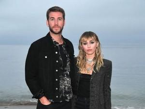 5 Alasan Pernikahan Miley-Liam Hanya Seumur Jagung Padahal Pacaran Lama