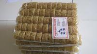 Mampir Bangkalan, 5 Makanan Enak Ini Bisa Dibawa Sebagai Oleh-oleh