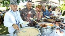 Bupati Anas Ajak Warga yang Merantau Ikut Bangun Banyuwangi