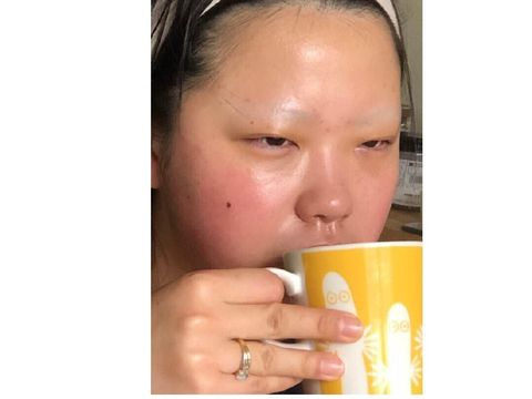 Ketika Cosplayer Pamer Wajah Asli Tanpa Makeup, Bikin Shock