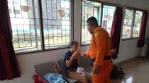 Perahu Bawa Wisatawan Terbalik di Belitung, 1 Orang Tewas