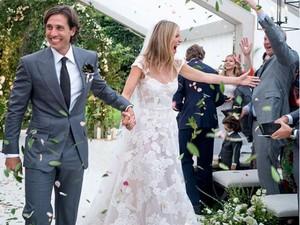 Gwyneth Paltrow Ungkap Tak Tinggal Seatap dengan Suami Barunya, Kenapa?