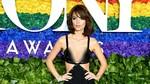 Kendall Jenner hingga J.Lo, Parade Artis di Tony Awards 2015
