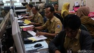 Soal Medsos PNS Dikekang, BKN: Jangan Parno!