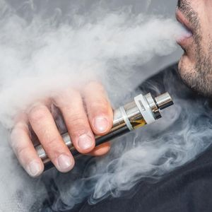 Larangan Vape dan Rokok Elektrik Semakin Dekat